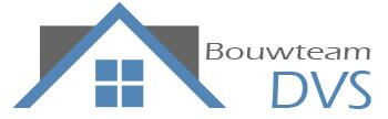 Bouwteam DVS Logo